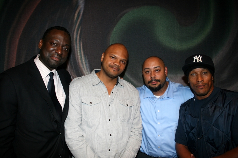 The-Central-Park-Five-Yusef-Salaam-Kevin-Richardson-Raymond-Santana-Korey-Wise1